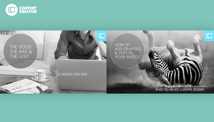 Back To Basics 5 Ways To Leverage Social Media Design For Your Business